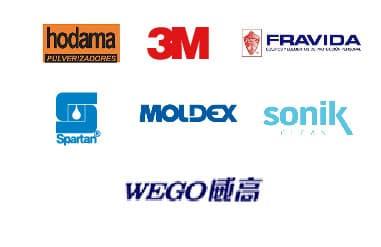 OD-marcas (3)
