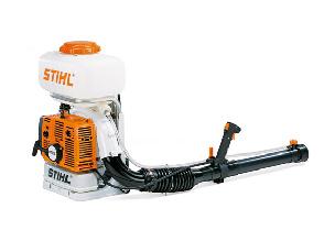 Sthil_Atomizador-SR-420