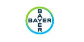 hojas-seguridad-bayer