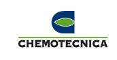 hojas-seguridad-chemotecnica