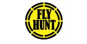 hojas-seguridad-flyhunt