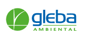hojas-seguridad-gleba