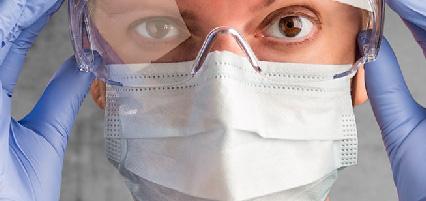 salud-encabezado-mob_salud-encabezado-mobile